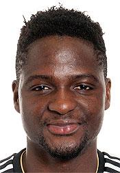 David Akintola