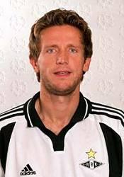Petter Belsvik