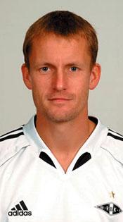 Harald Brattbakk