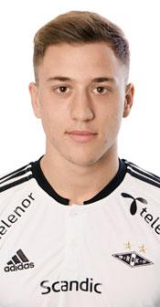 Alex Gersbach