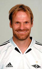 Erik Hoftun