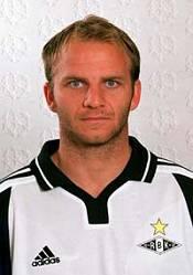 Kenneth Storvik